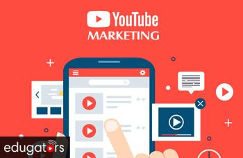 youtube-marketing.jpg